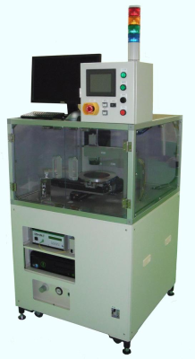 wafer thickness measuring equipment TME-05