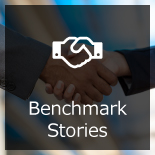Benchmark Stories