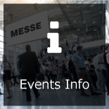 Events Info